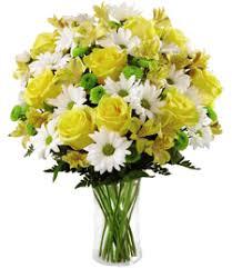 www flowers flowers florist flowers delivery