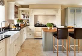 staten island kitchen cabinets decorative staten island kitchen cabinets inspiration home design