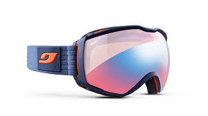 best ski goggles slopes with perfect ski goggles for