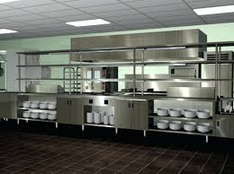 commercial kitchen islands wonderful commercial kitchen island inside commercial kitchen island
