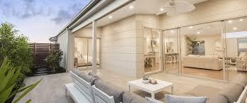 Custom Home Builders  Knock Down Rebuild Clyde Berwick Officer - Design your future home