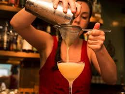 Top 10 Cocktail Bars In The World Best Bars Near Wall Street Business Insider