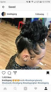 Fancy Hairstyles For Little Girls by Best 10 Black Updo Hairstyles Ideas On Pinterest Black