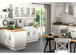 lapeyre meuble cuisine meuble petit dejeuner lapeyre affordable meubles de cuisine lapeyre