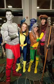 pikmin halloween costume 80 u0027s 90 u0027s xmen group cosplay we need to cosplay these