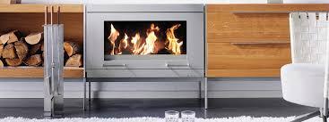 conmoto peter maly fire tools minimalist companion set
