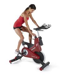 editor choice archives spin bike reviewe