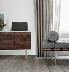 hi fi sound systems from sonos sony u0026 more harvey norman live out loud with sonos wireless speakers harvey norman australia