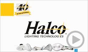 us lighting tech irvine ca contact us