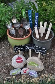 outdoor garden decor diy the best diy ideas for garden