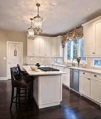 antique white kitchen craft cabinets 25 best antique white kitchen cabinets diy paint