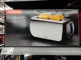Toaster Oven Kmart 150 Best Pic Your Prize Images On Pinterest Gaming Consoles And