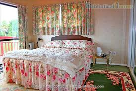 new zealand room rent sabbaticalhomes home for rent auckland 1081 new zealand sea and
