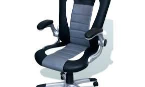 fauteuil bureau en cuir fauteuil bureau conforama fauteuil de bureau conforama fauteuil