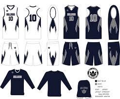 design jersey basketball online 9 best basketball kit images on pinterest basketball kit t shirts