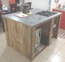 meuble cuisine exterieure bois meuble en palette 12 tutos géniaux pour vous inspirer in meuble