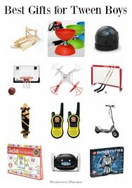 gifts for tween best gifts for tween boys jpg