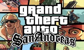 gta 5 apk free for android grand theft auto san andreas apk sd data free for