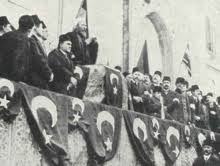 Ottoman Empire World War 1 Ottoman Entry Into World War I