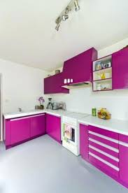 meuble cuisine toulouse peinture meuble cuisine stratifie 13 peinture meuble cuisine