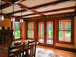 room window dining room cabinet ideas names designs diy traditional tips