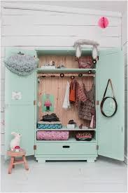 armoire chambre d enfant les 30 unique armoire blanche enfant stock les idées de ma maison