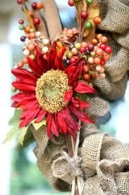 235 best decorating with burlap images on pinterest burlap