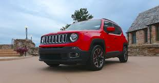 new jeep renegade here u0027s a sneak peek at the 2015 jeep renegade the fast lane car