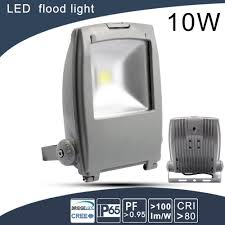 Defiant Security Light Great Clip On Flood Light 25 For Your Led Security Light Motion