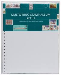 photo album refills whsmith multo ring quadrille st album refi whsmith