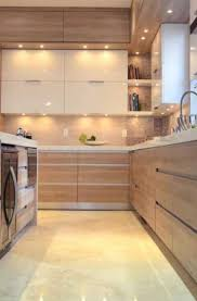 kitchen colors with medium brown cabinets 27 brown kitchen cabinet ideas sebring design build