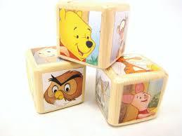 ideas for winnie the pooh baby shower u2014 c bertha fashion winnie