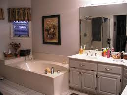 Garden Bathroom Ideas by Garden Bathtub Kitchen U0026 Bath Ideas Home Garden Bath Tubs