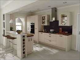 average cost of kitchen cabinets kitchen how much do cabinets cost laminate kitchen backsplash