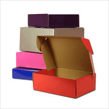 printed gift boxes importance of custom printed gift boxes custom boxes