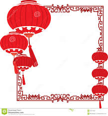 Asian Designs by Clipart Asian Design Free Clipart Asian Design