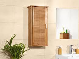 bambus badezimmer badmöbel lidl deutschland lidl de