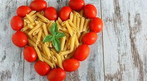 alimenti anticolesterolo combattere il colesterolo con l alimentazione