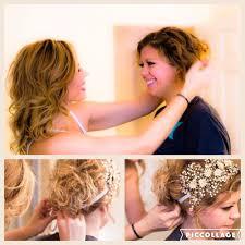 synergy salon 105 photos u0026 11 reviews hair salons 3212