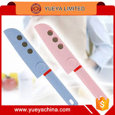fruit knife with cover fruit knife with cover suppliers and