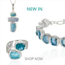 designer handmade jewellery designer handmade gemstone silver jewellery gifts for women