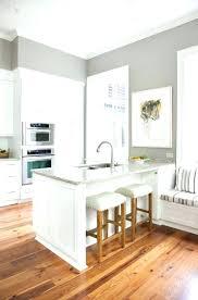 studio cuisine cuisine pour studio cuisine pour studio 3 kitchenette