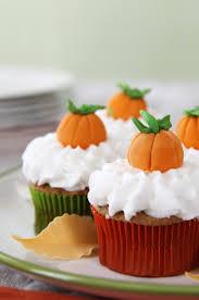 halloween cupcakes u2013 brookies cookies