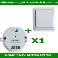 Outdoor Remote Light Switch Home Easy Remote Outdoor Light Switch 1 Outdoor
