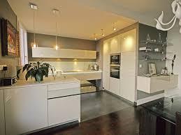 couleur cuisine mur 34 couleur murs cuisine avec meubles blancs idees
