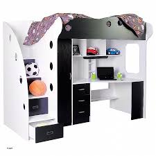 Jysk Bunk Bed Bunk Beds Jysk Bunk Beds Inspirational Loft Bed White Black