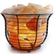 himalayan salt l basket reward crystal allies salt l myo necessities pinterest himalayan