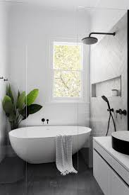 bathroom ideas melbourne bathroom and kitchen renovations and design melbourne