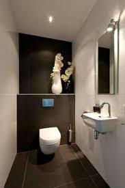 wc design design badkamercollectie tortu in flagship store badkamer