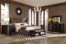 Bedroom Furniture Discounts Com A R T Classic Collection By Bedroom Furniture Discounts